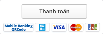 VNPAY - Thanh toan online